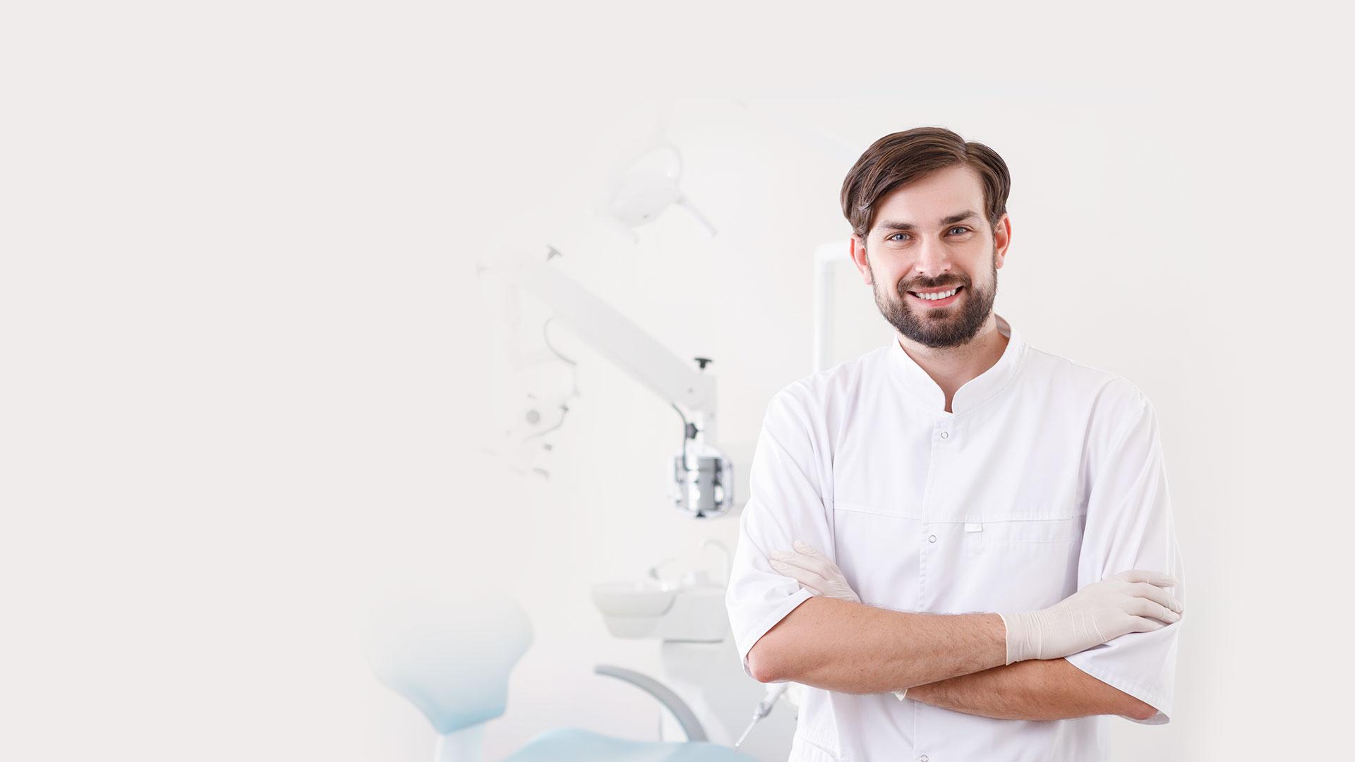 Stellenangebote Zahnärzte