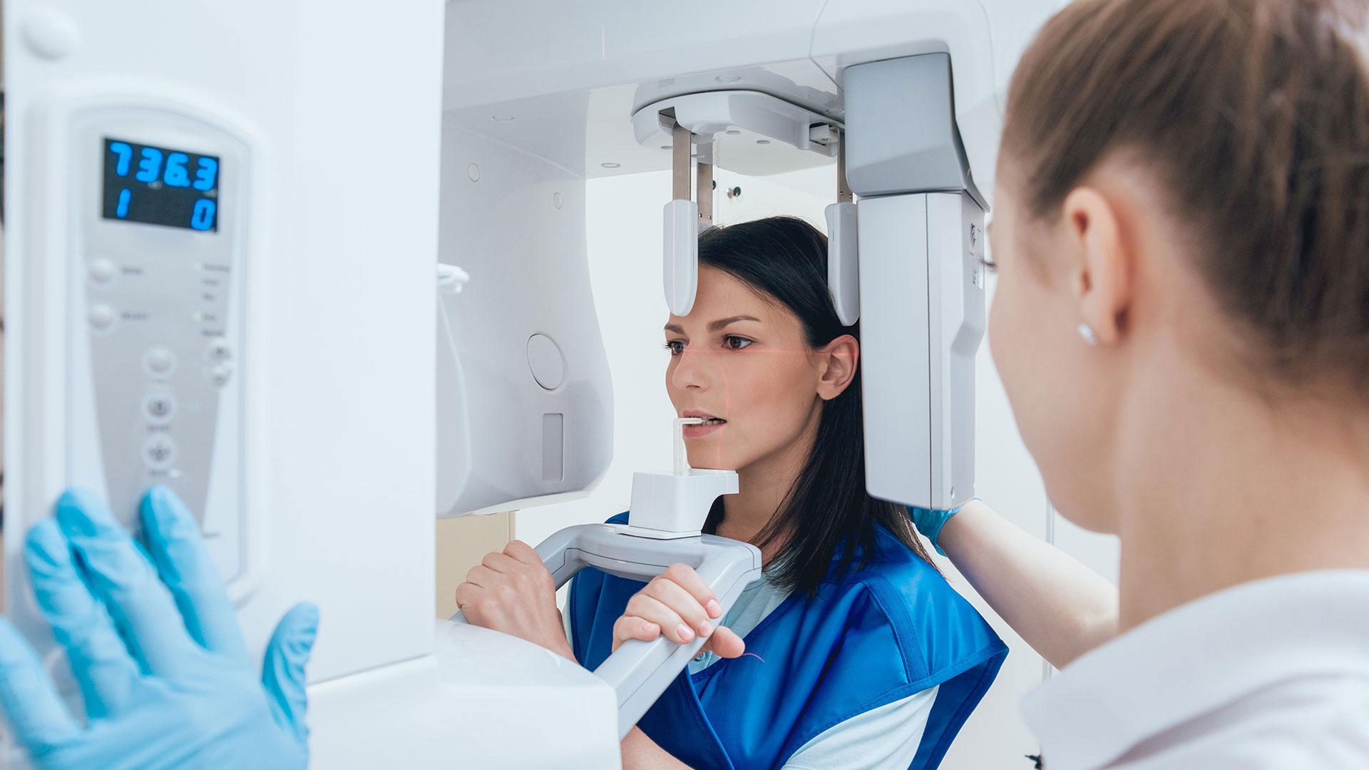 Jobs für Dentalassistentinnen (m/w)