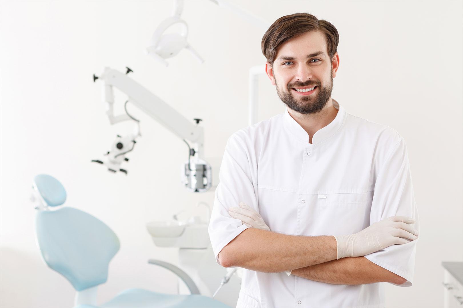 Zahnarztpraxis Stellenangebot Teilzeit Vollzeit