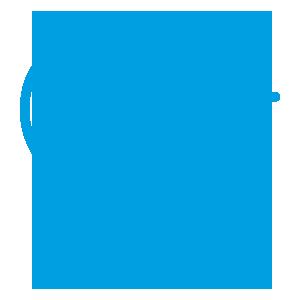 Schonende Zahnaufhellung