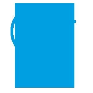 Zahnrestauration