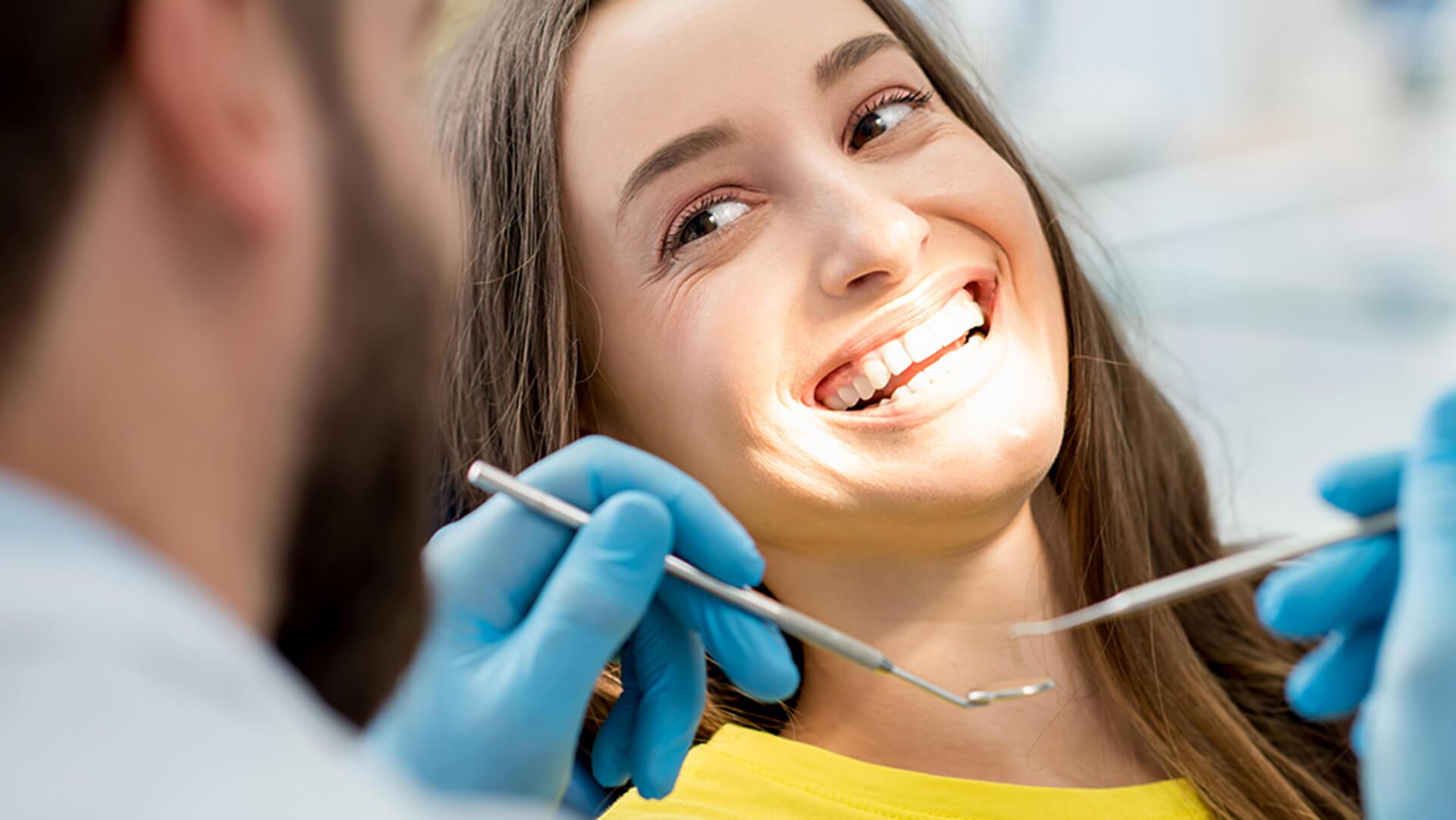 Zuzahlung Zahnersatz