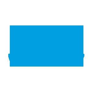 Zahnkorrektur durch unsichtbare Schiene